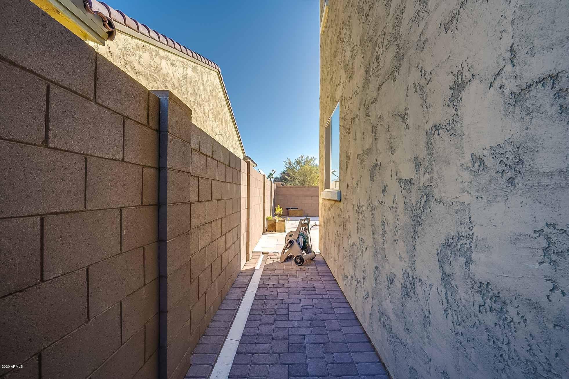 MLS 6111218 13627 S 45TH Street, Phoenix, AZ 85044 Ahwatukee Community AZ Four Bedroom