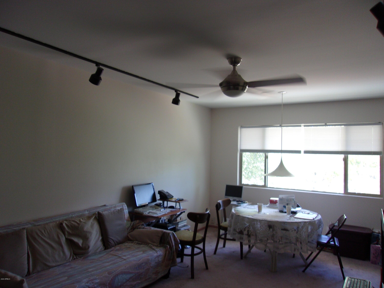Photo of 8211 E GARFIELD Street #J213, Scottsdale, AZ 85257