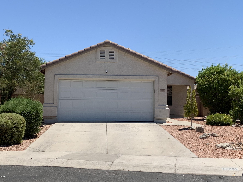MLS 6112159 16821 N 113TH Drive, Surprise, AZ 85378 Surprise AZ Citrus Point