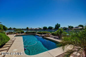 MLS 6112534 1927 N 108TH Drive, Avondale, AZ 85392 Avondale AZ Private Pool