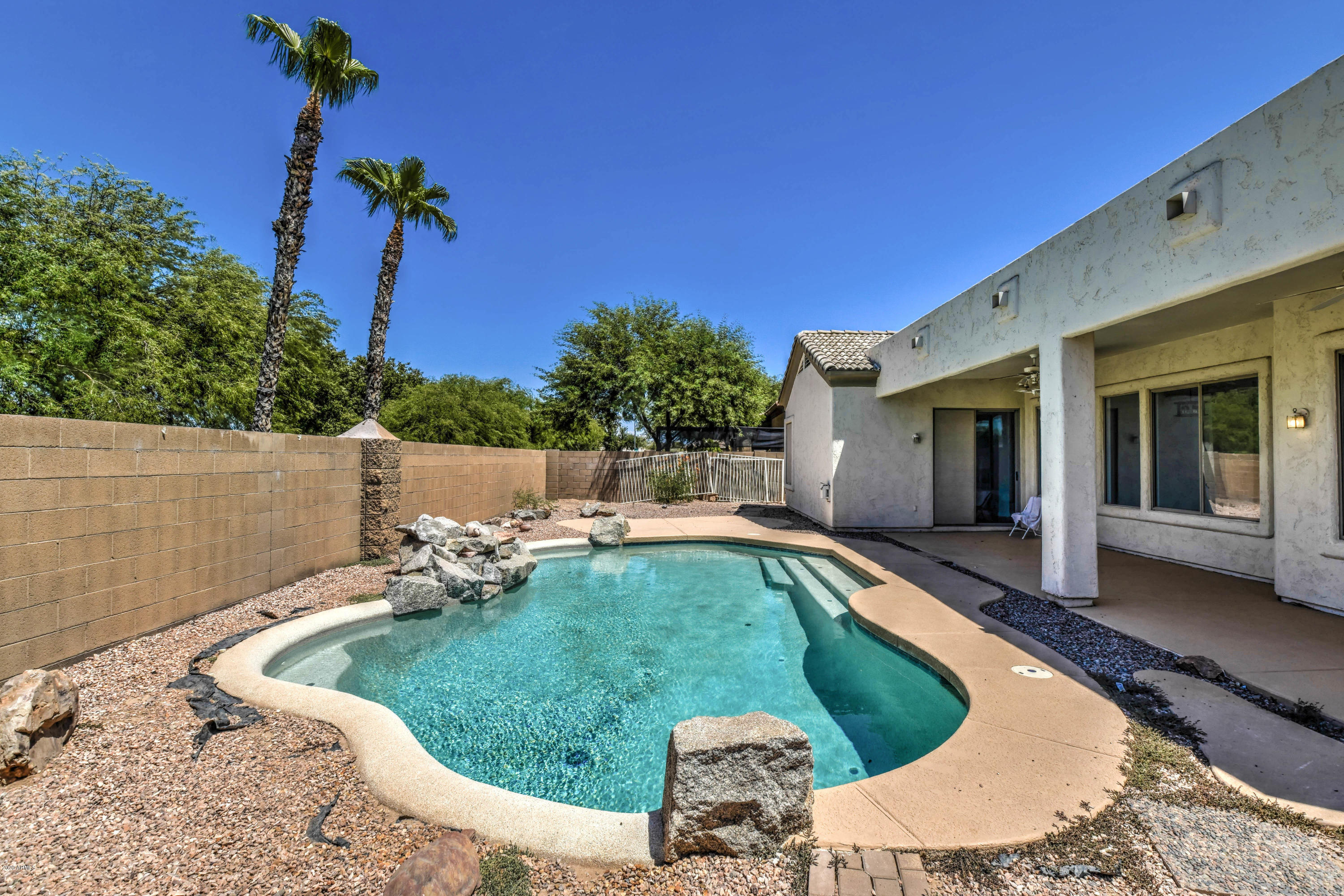 MLS 6113090 11006 W ALVARADO Road, Avondale, AZ 85392 Avondale AZ Private Pool