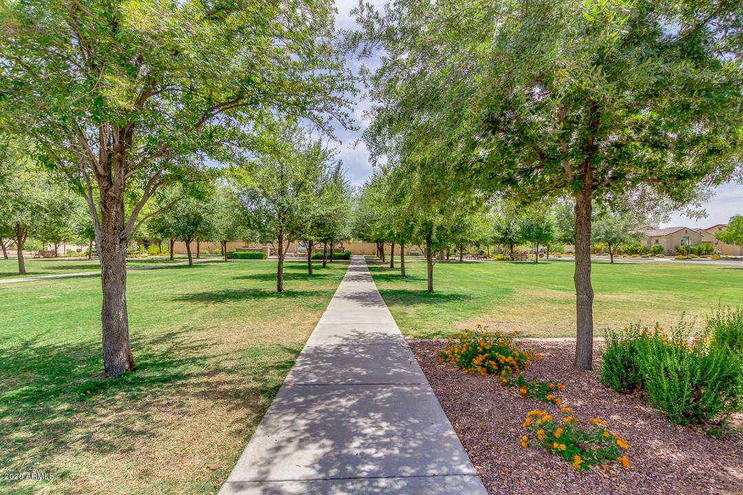 MLS 6112279 21120 W SAGE HILL Road, Buckeye, AZ 85396 Buckeye AZ Verrado