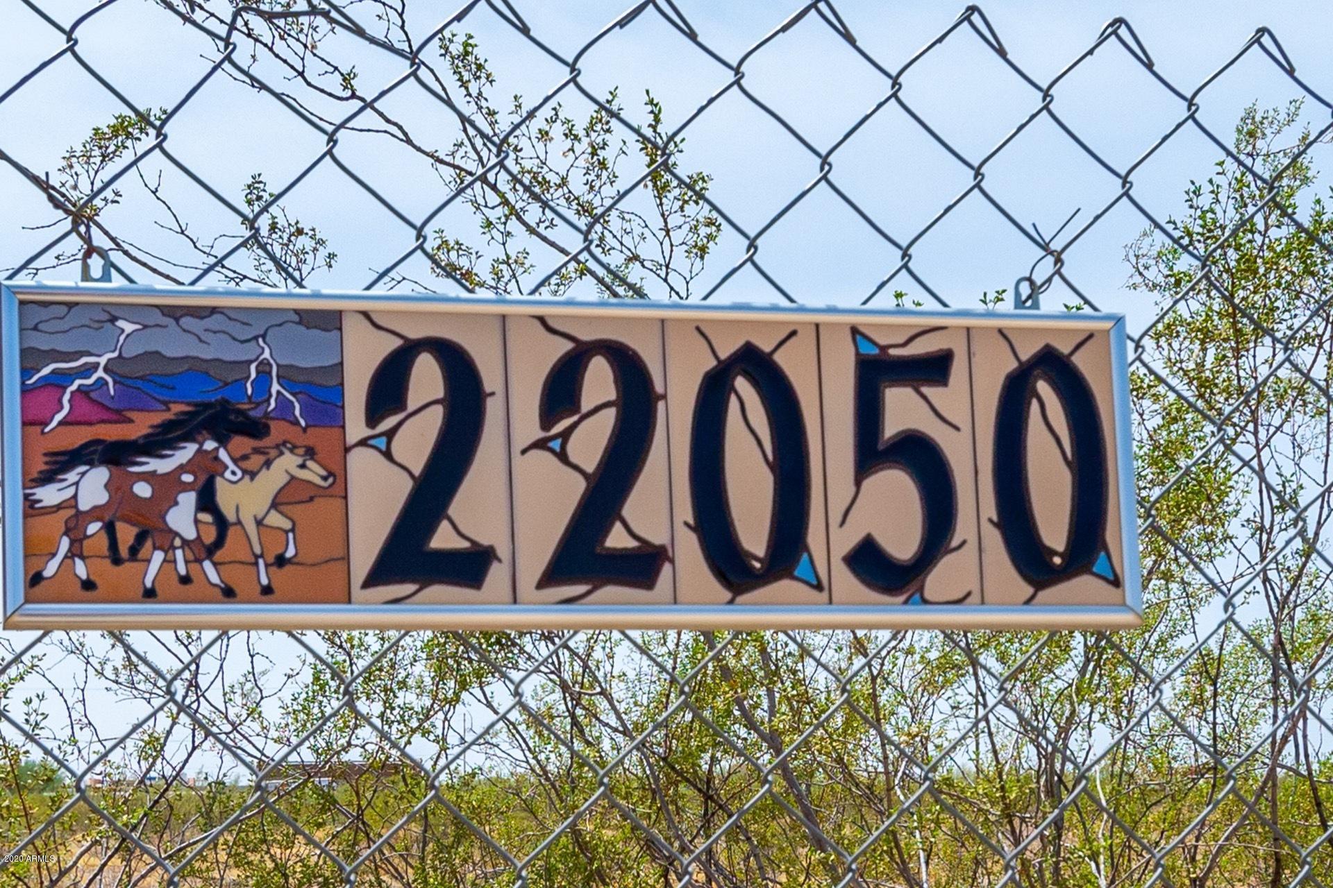 MLS 6112778 22050 W ADOBE Route, Surprise, AZ 85387 Surprise AZ Eco-Friendly