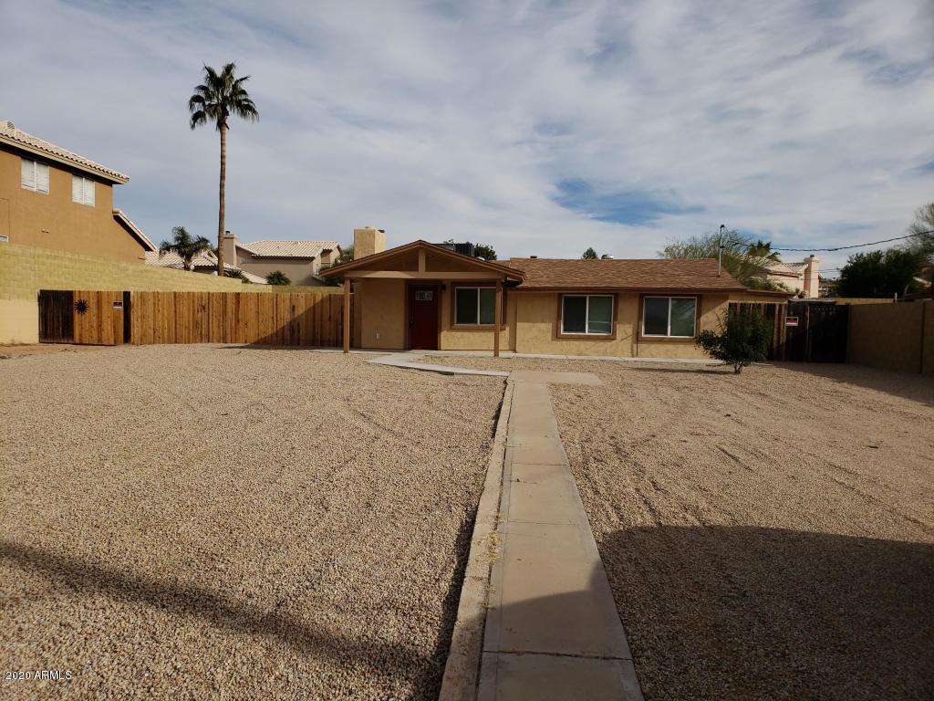 MLS 6112835 Phoenix Metro Area, Phoenix, AZ 85022 Equestrian Homes in Phoenix