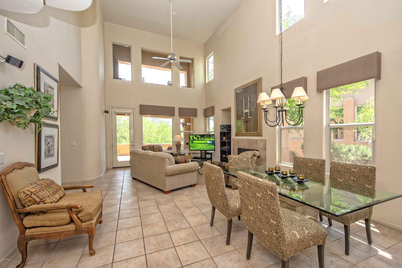 MLS 6113480 28990 N WHITE FEATHER Lane Unit 170, Scottsdale, AZ 85262 Scottsdale AZ Stonedge