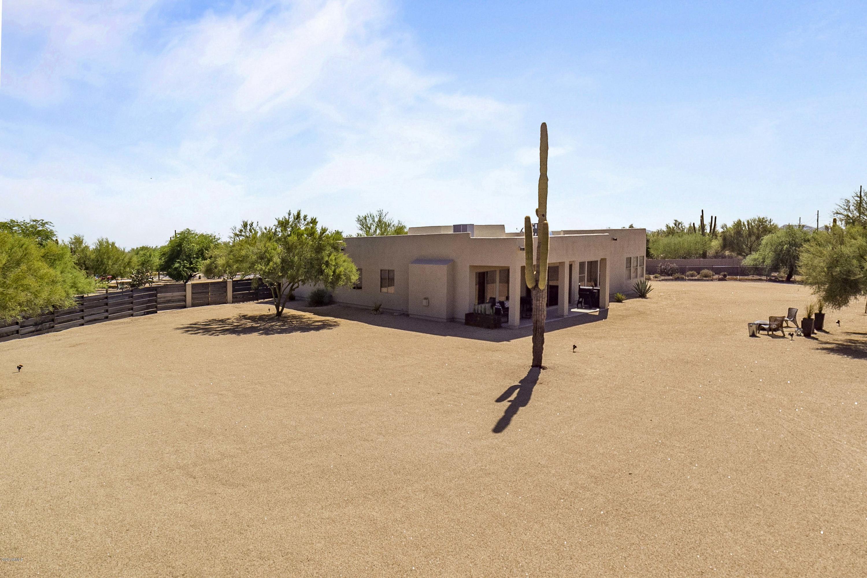 MLS 6113495 31398 N 59TH Street, Cave Creek, AZ 85331 Cave Creek AZ RV Park