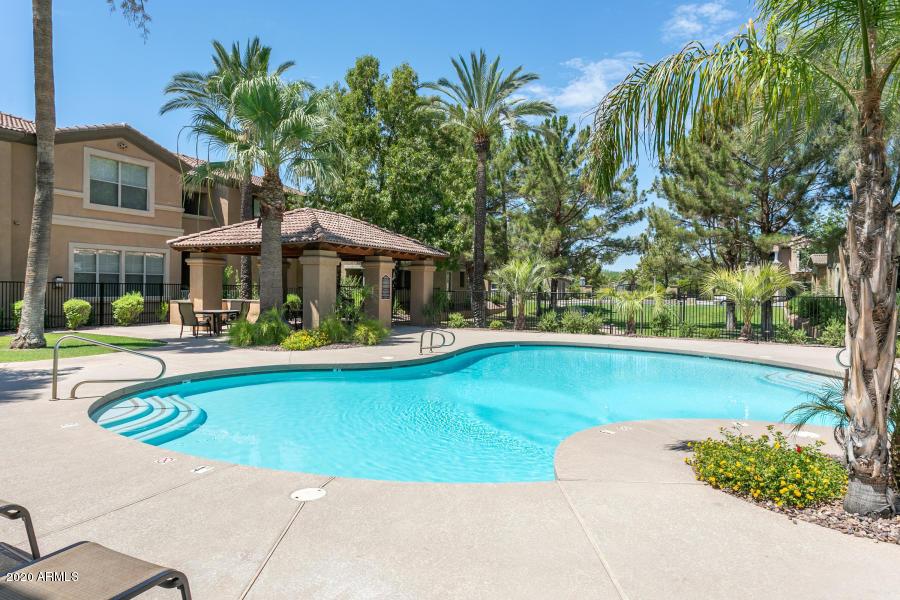 MLS 6110083 5104 N 34TH Place, Phoenix, AZ 85018 Phoenix AZ Andorra