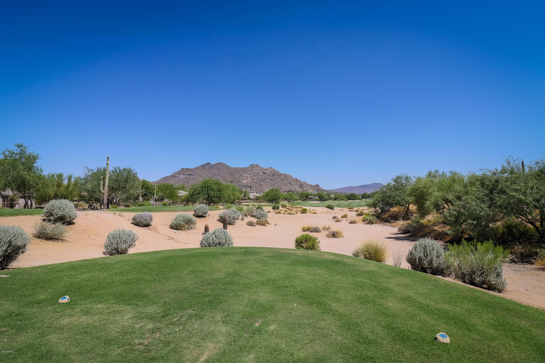 MLS 6114102 6811 E EAGLE FEATHER Road, Scottsdale, AZ 85266 Scottsdale AZ Guest House