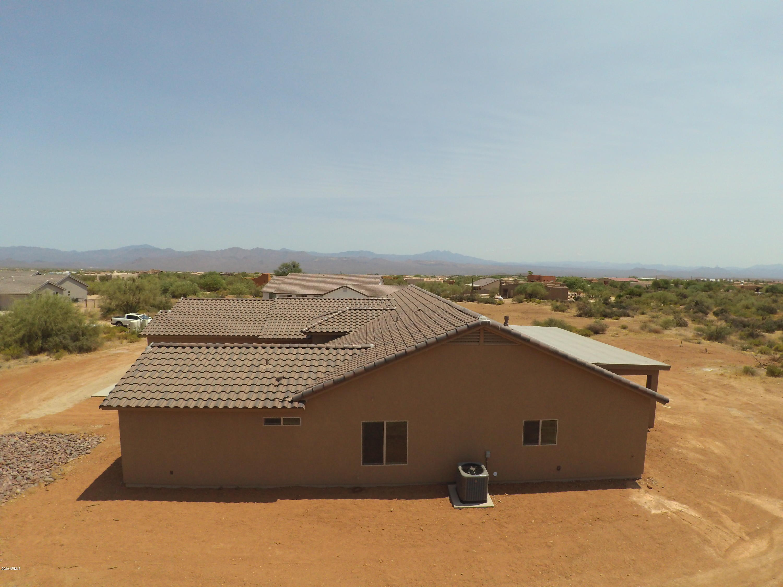 MLS 6069248 14238 E Morning Vista Lane Unit Lot 4, Scottsdale, AZ 85262 Scottsdale AZ Equestrian