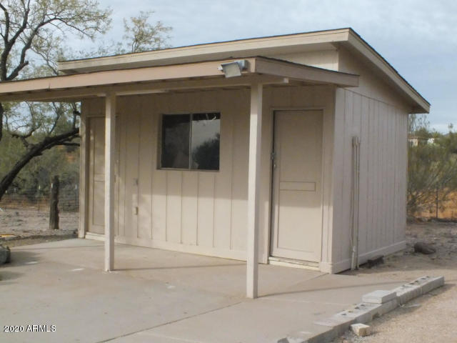MLS 6114469 45024 N 6TH Street, New River, AZ 85087 New River AZ RV Park