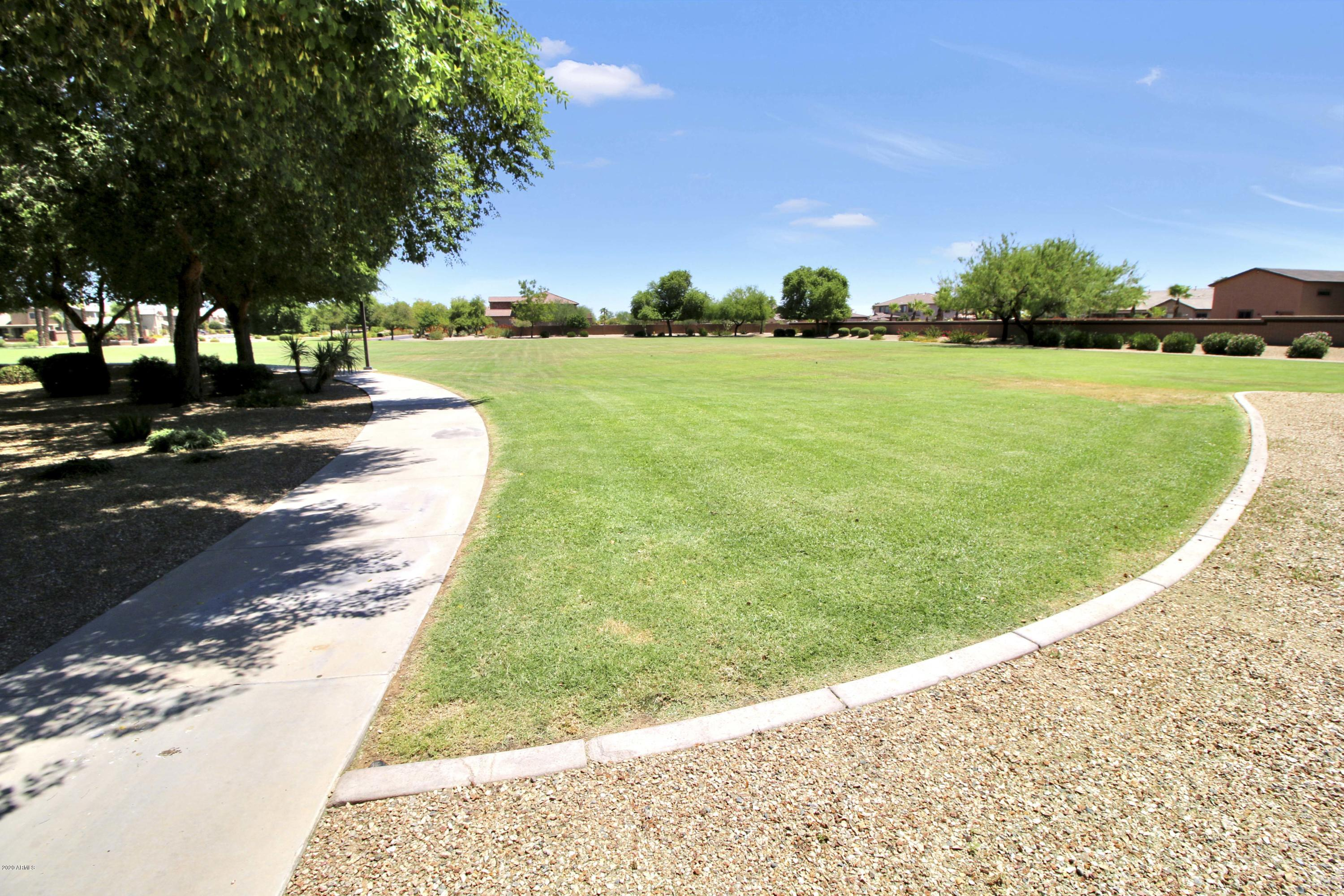 MLS 6114957 14380 W JENAN Drive, Surprise, AZ 85379 Surprise AZ Mountain Gate