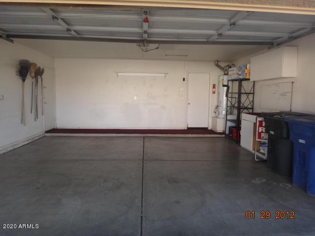MLS 6115765 1305 E DETROIT Street, Chandler, AZ 85225 Chandler AZ Private Pool