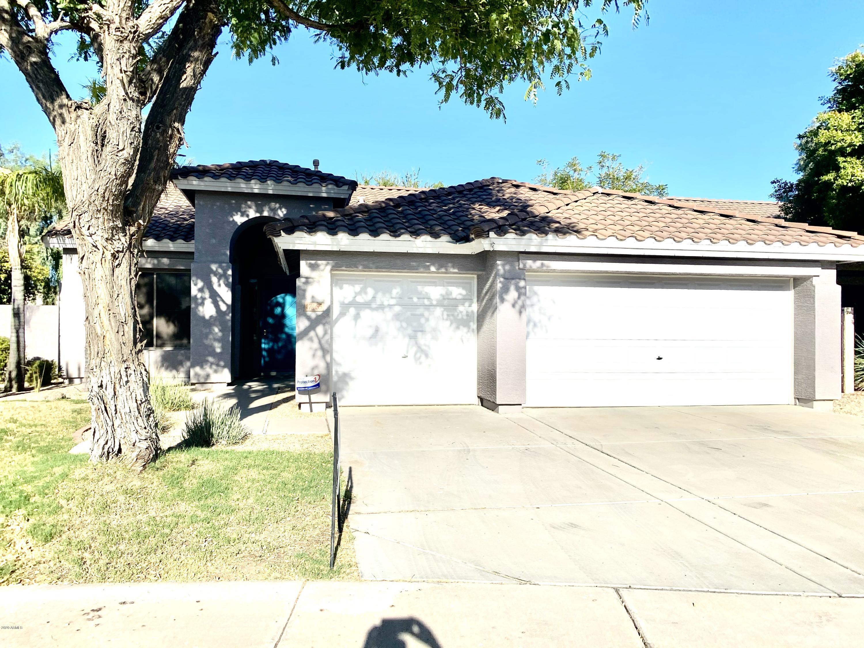 MLS 6115436 Glendale Metro Area, Glendale, AZ 85308 Glendale Homes for Rent