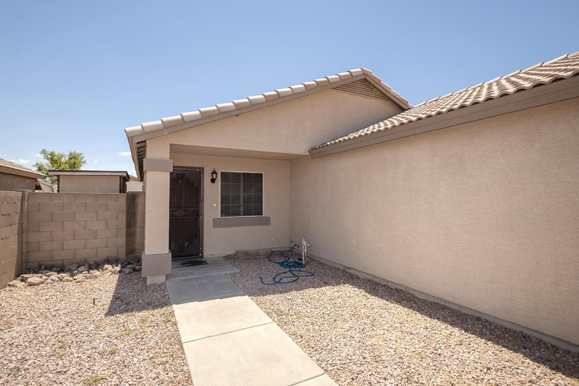 MLS 6105289 3245 W ABRAHAM Lane, Phoenix, AZ 85027 Phoenix AZ Foothills North