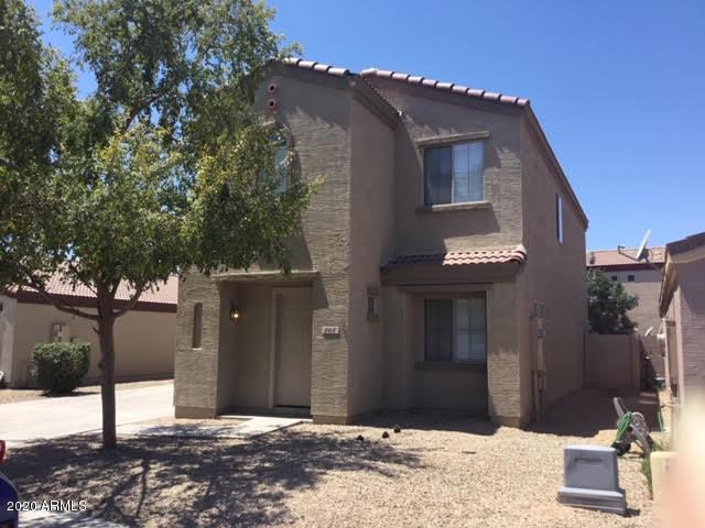 MLS 6115992 Tolleson Metro Area, Tolleson, AZ 85353
