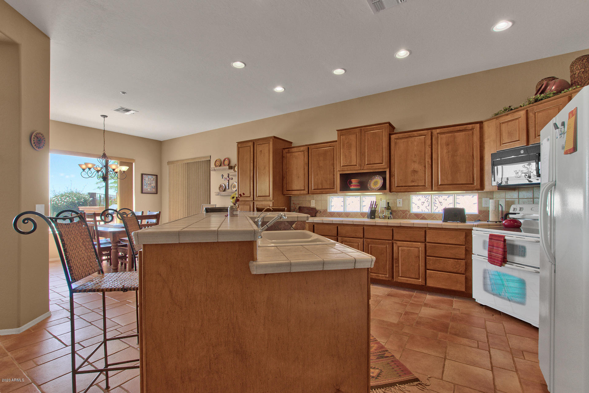 42045 N CROOKED STICK Road Photo 16