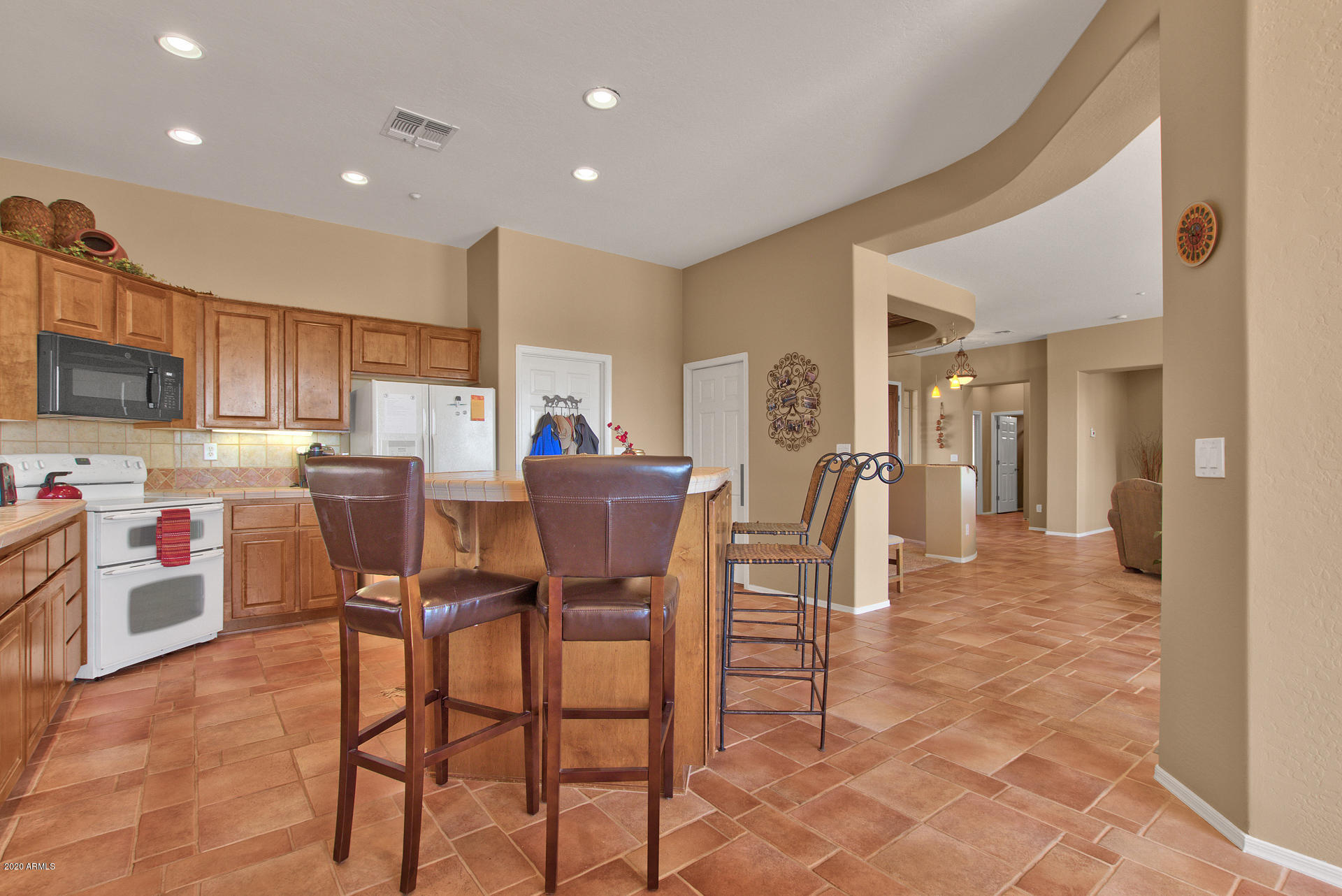 42045 N CROOKED STICK Road Photo 18