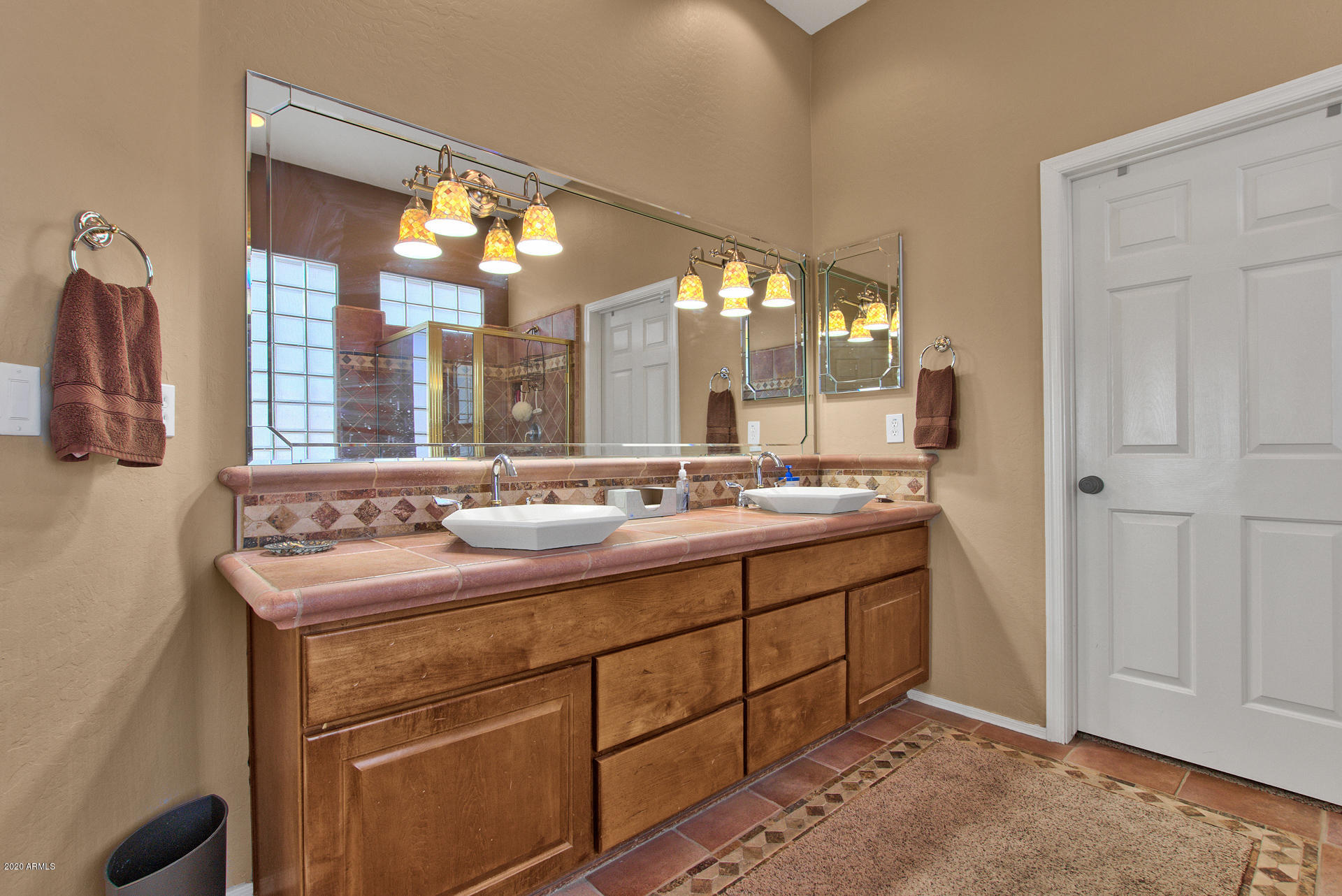 42045 N CROOKED STICK Road Photo 24