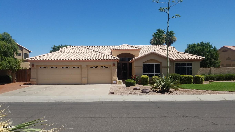 MLS 6116458 Avondale Metro Area, Avondale, AZ 85392 Avondale Homes for Rent