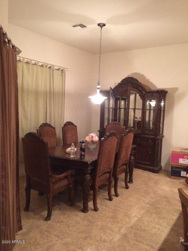 MLS 6116626 1508 N 385TH Lane, Tonopah, AZ 85354 Tonopah AZ Four Bedroom