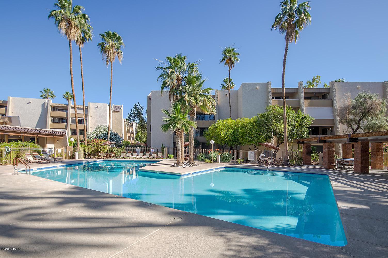 Scottsdale AZ 85251 Photo 21