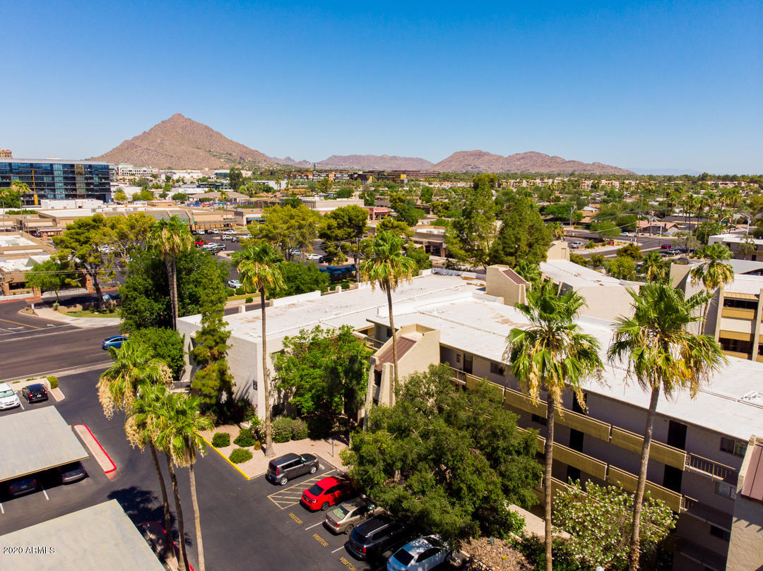 Scottsdale AZ 85251 Photo 27