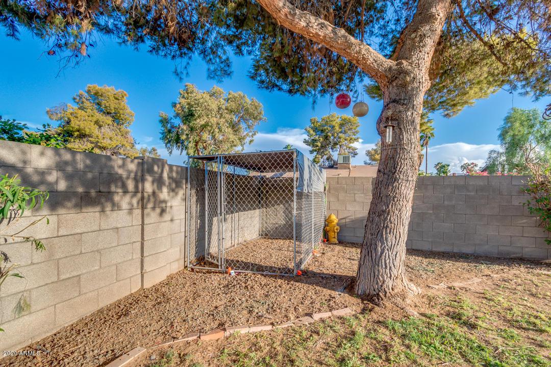 MLS 6116791 817 W JULIE Drive, Tempe, AZ 85283 Tempe AZ Private Pool