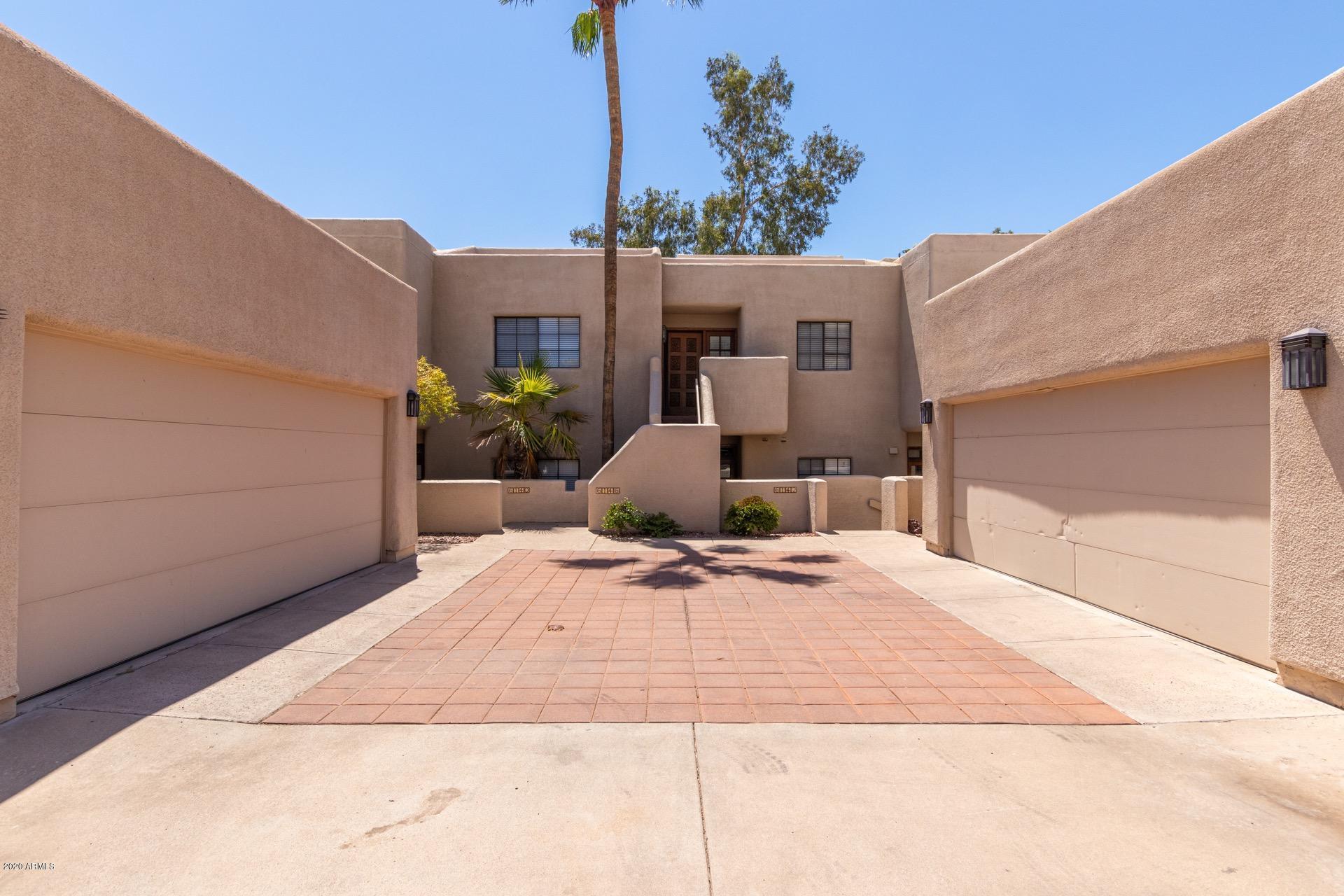 MLS 6115901 Phoenix Metro Area, Phoenix, AZ 85016 Waterfront Homes in Phoenix
