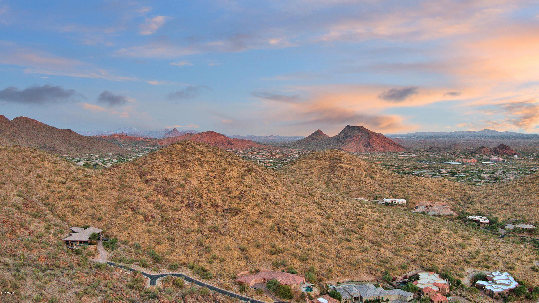 MLS 6117923 13046 E CORRINE Drive, Scottsdale, AZ 85259 Scottsdale AZ Scottsdale Mountain