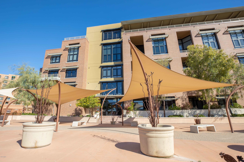 MLS 6118936 7301 E 3rd Avenue Unit 104, Scottsdale, AZ 85251 Scottsdale AZ 3rd Avenue Lofts
