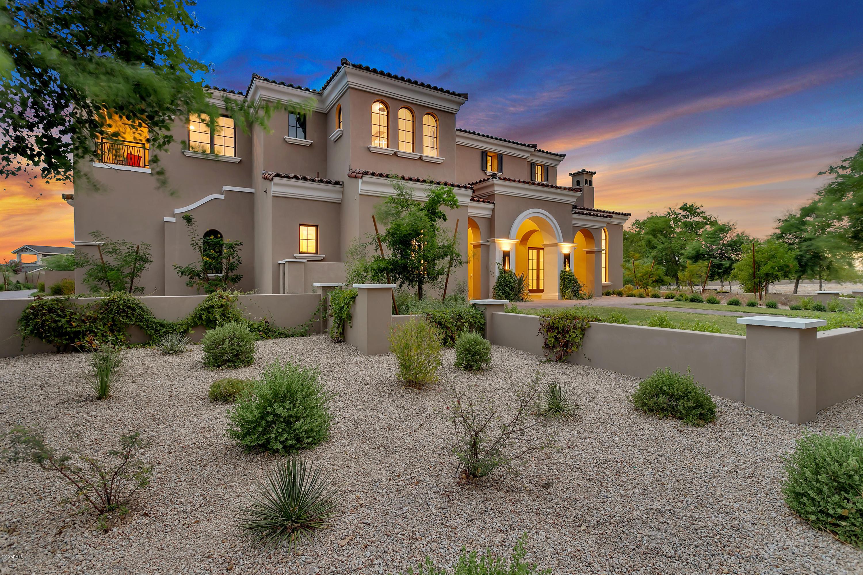 MLS 6114523 9953 E TOMS THUMB, 3639 --, Scottsdale, AZ 85255 Scottsdale AZ Private Pool