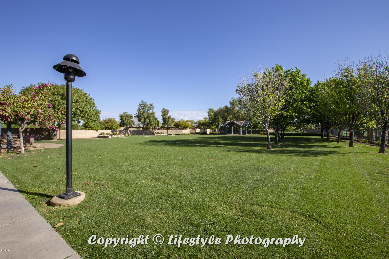 MLS 6117799 15417 W Surrey Drive, Surprise, AZ 85379 Surprise AZ Marley Park