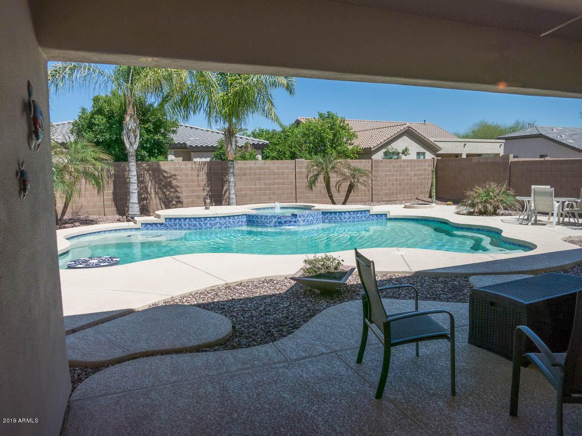 MLS 6118151 Goodyear Metro Area, Goodyear, AZ 85395 Goodyear Homes for Rent