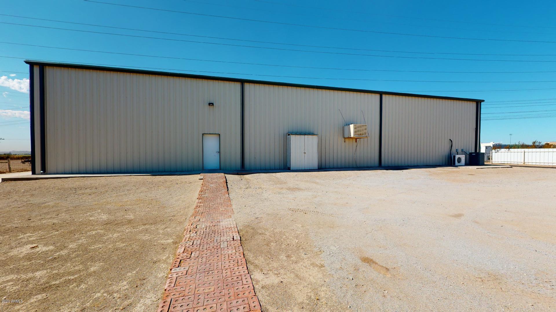 MLS 6113308 22609 W LOWER BUCKEYE Road, Buckeye, AZ 85326 Buckeye AZ Mountain View