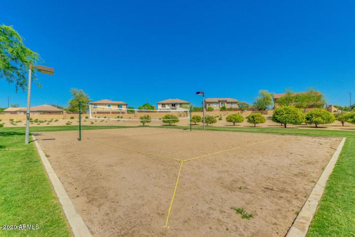 MLS 6105635 6859 S PINEHURST Drive, Gilbert, AZ 85298 Seville