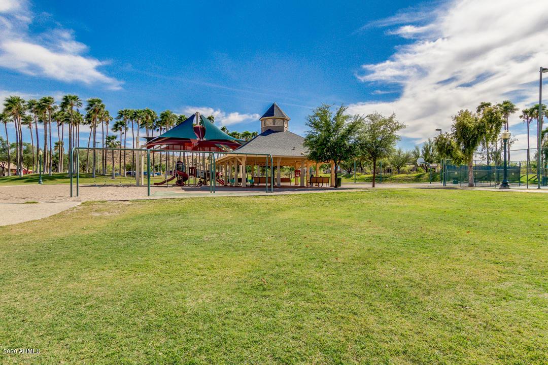 MLS 6118965 10708 BLOSSOM Drive, Goodyear, AZ 85338 Goodyear AZ Private Pool