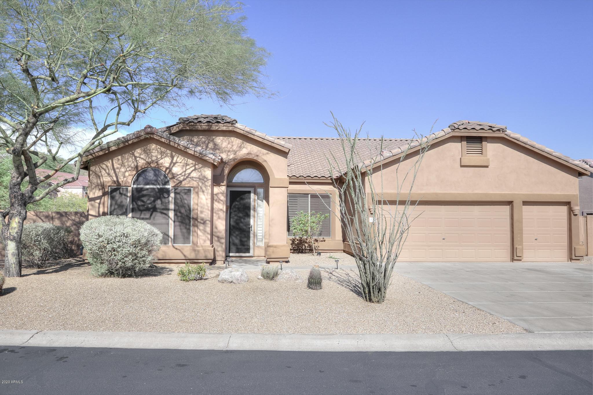 MLS 6119228 Mesa Metro Area, Mesa, AZ 85207 Mesa Homes for Rent
