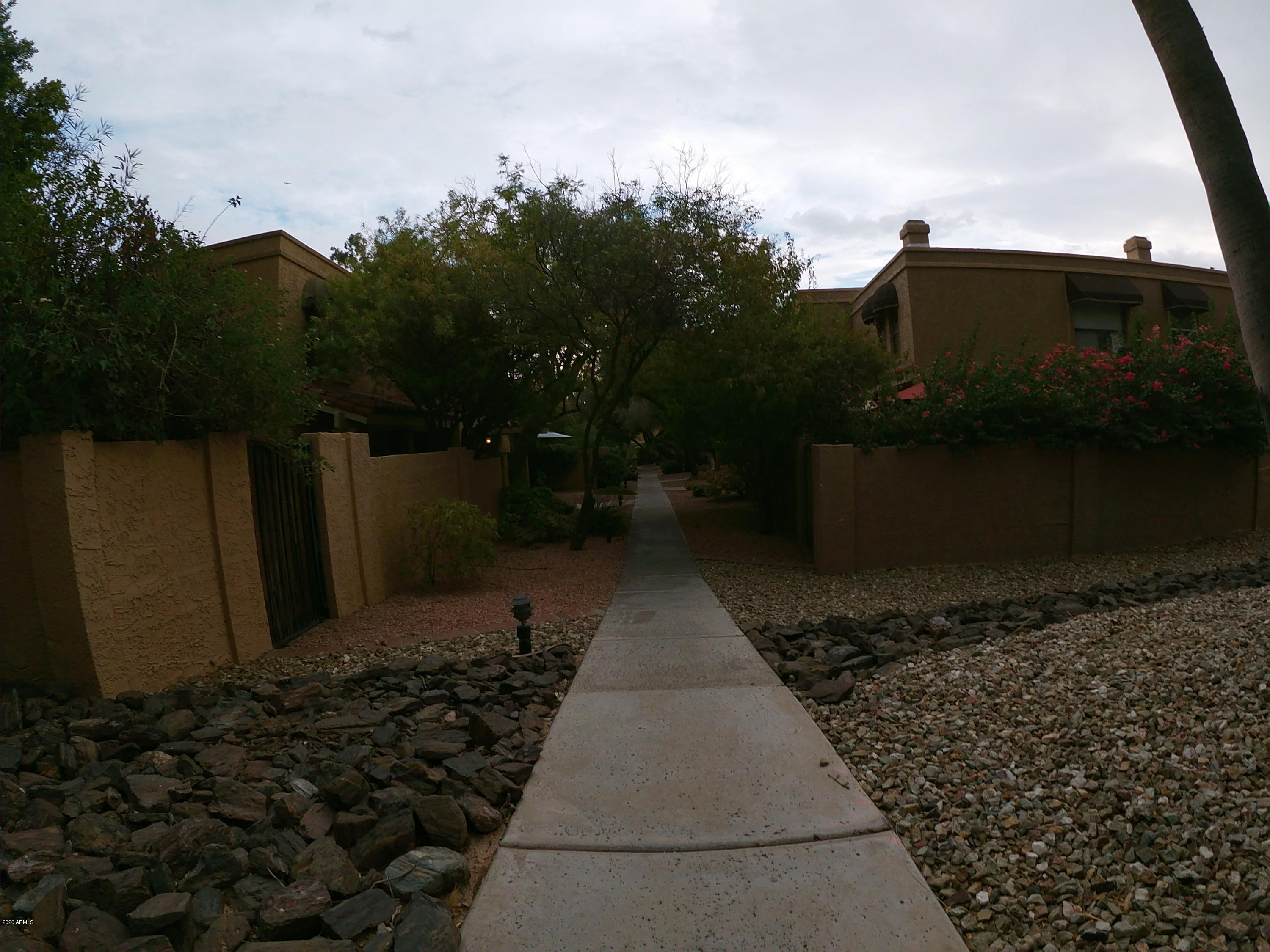 MLS 6118547 837 E PEORIA Avenue Unit 1, Phoenix, AZ 85020 Phoenix AZ Pointe Tapatio