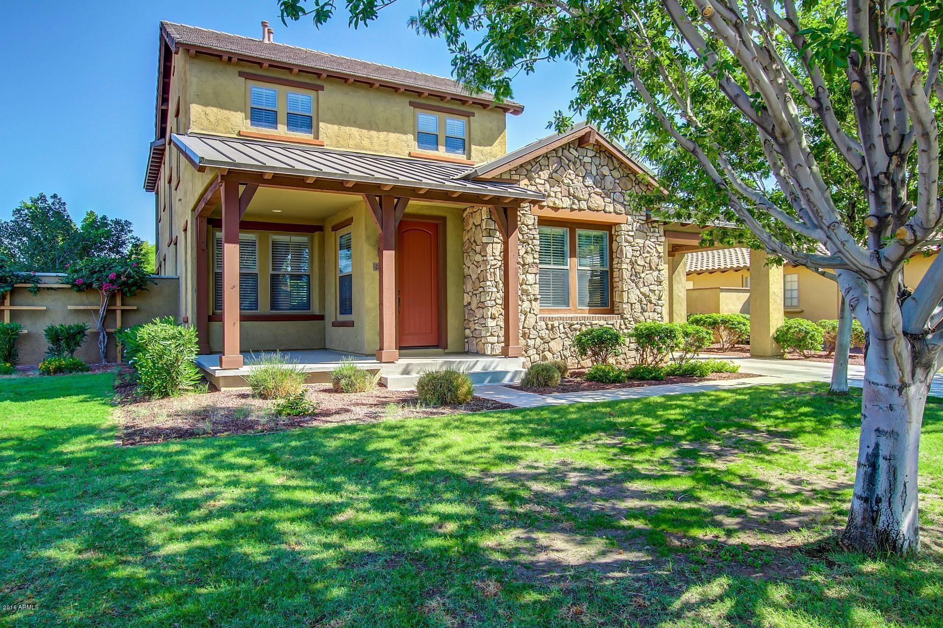 MLS 6119841 Buckeye Metro Area, Buckeye, AZ 85396 Buckeye Homes for Rent