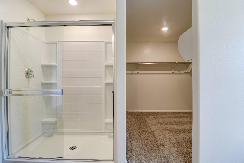MLS 6120356 493 W BLACK HAWK Place, Casa Grande, AZ 85122 Casa Grande AZ Newly Built