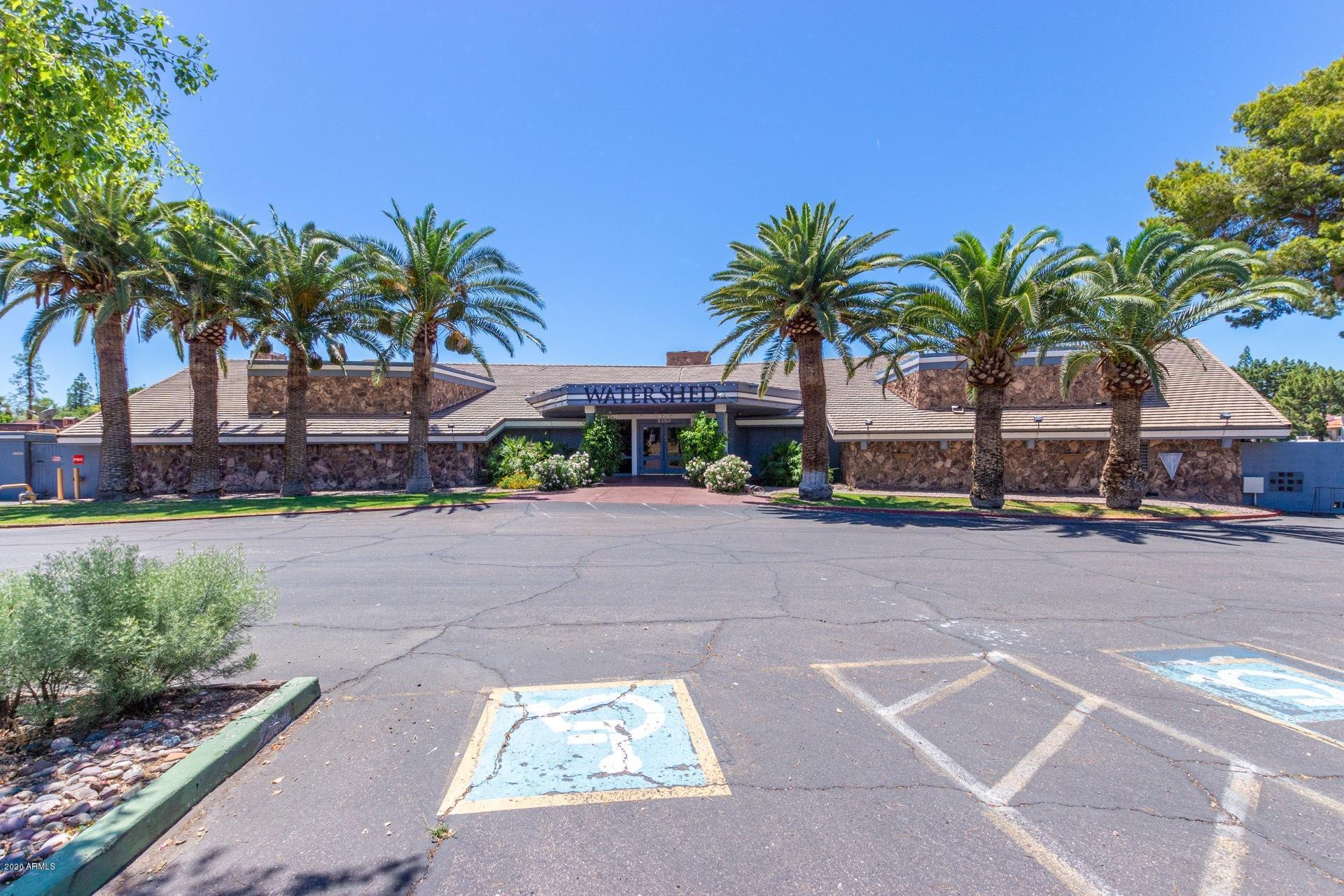 Photo of 5250 S Lakeshore Drive, Tempe, AZ 85283