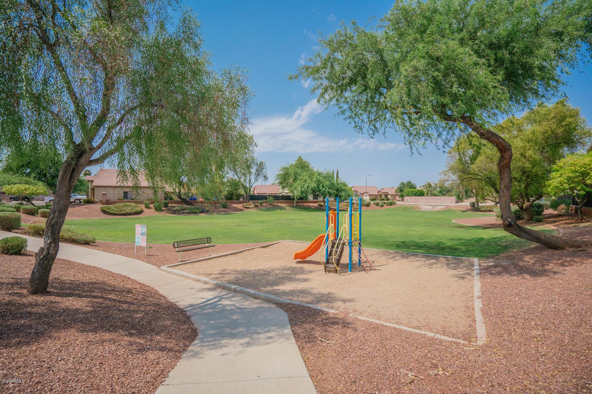 MLS 6121154 10418 W SUNFLOWER Place, Avondale, AZ 85392 Avondale AZ Westwind