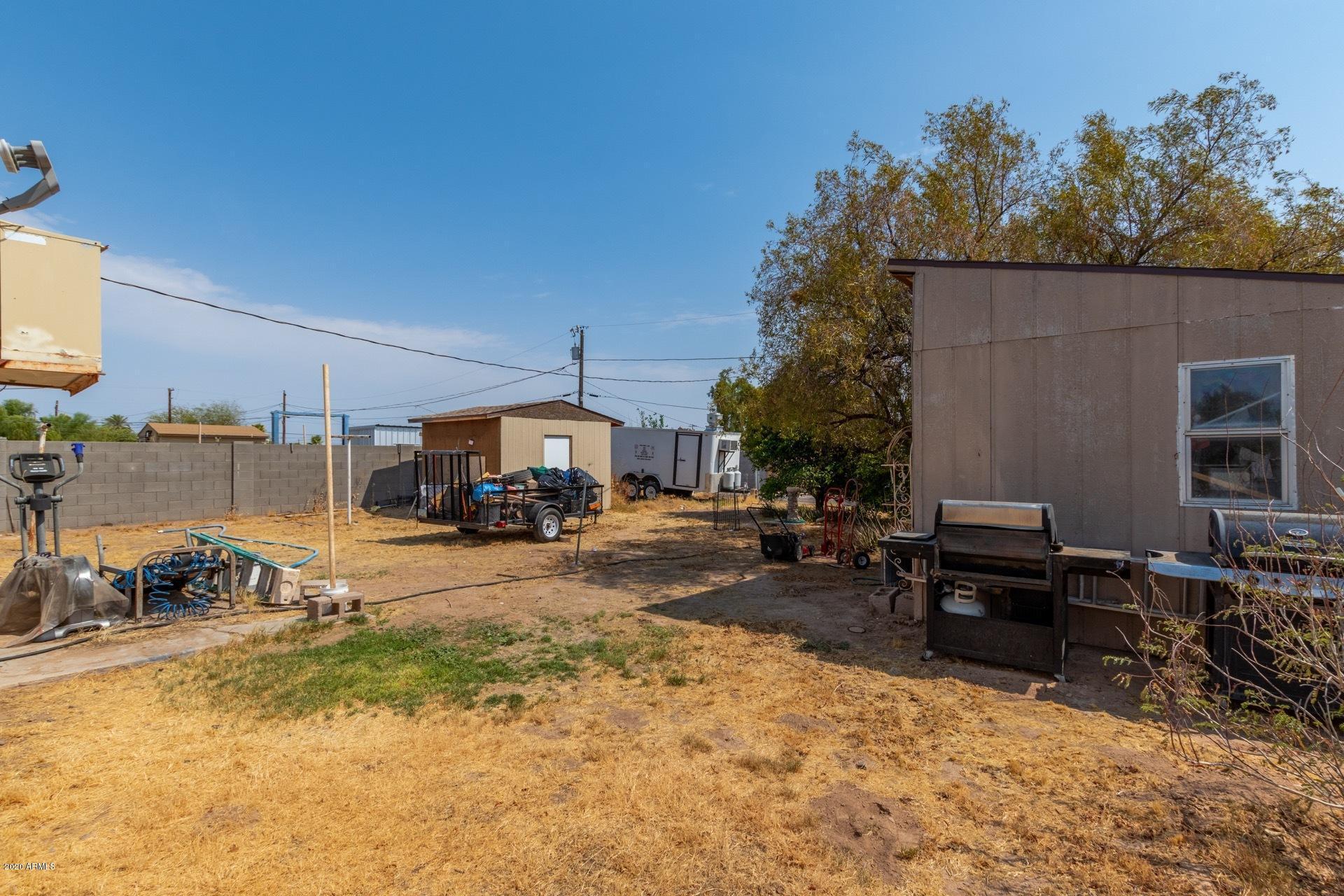 MLS 6121390 29 W OVERLIN Lane, Avondale, AZ 85323 Avondale AZ Eco-Friendly