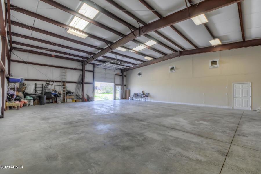 MLS 6121630 3106 W Blue Eagle Lane, Desert Hills, AZ 85086 Desert Hills AZ