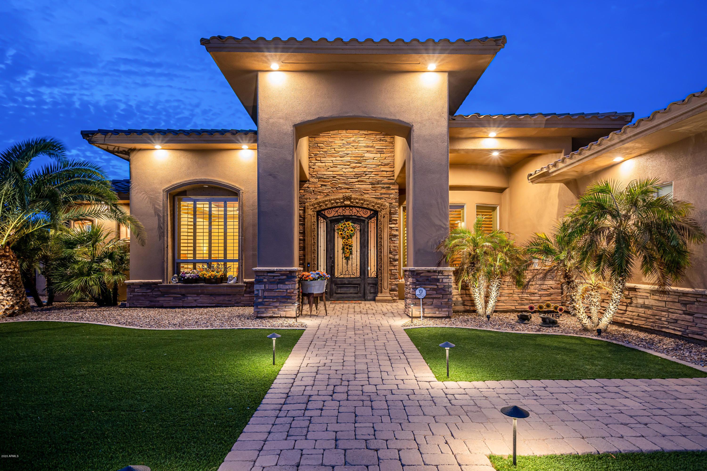 Casa Grande AZ 85122 Photo 3