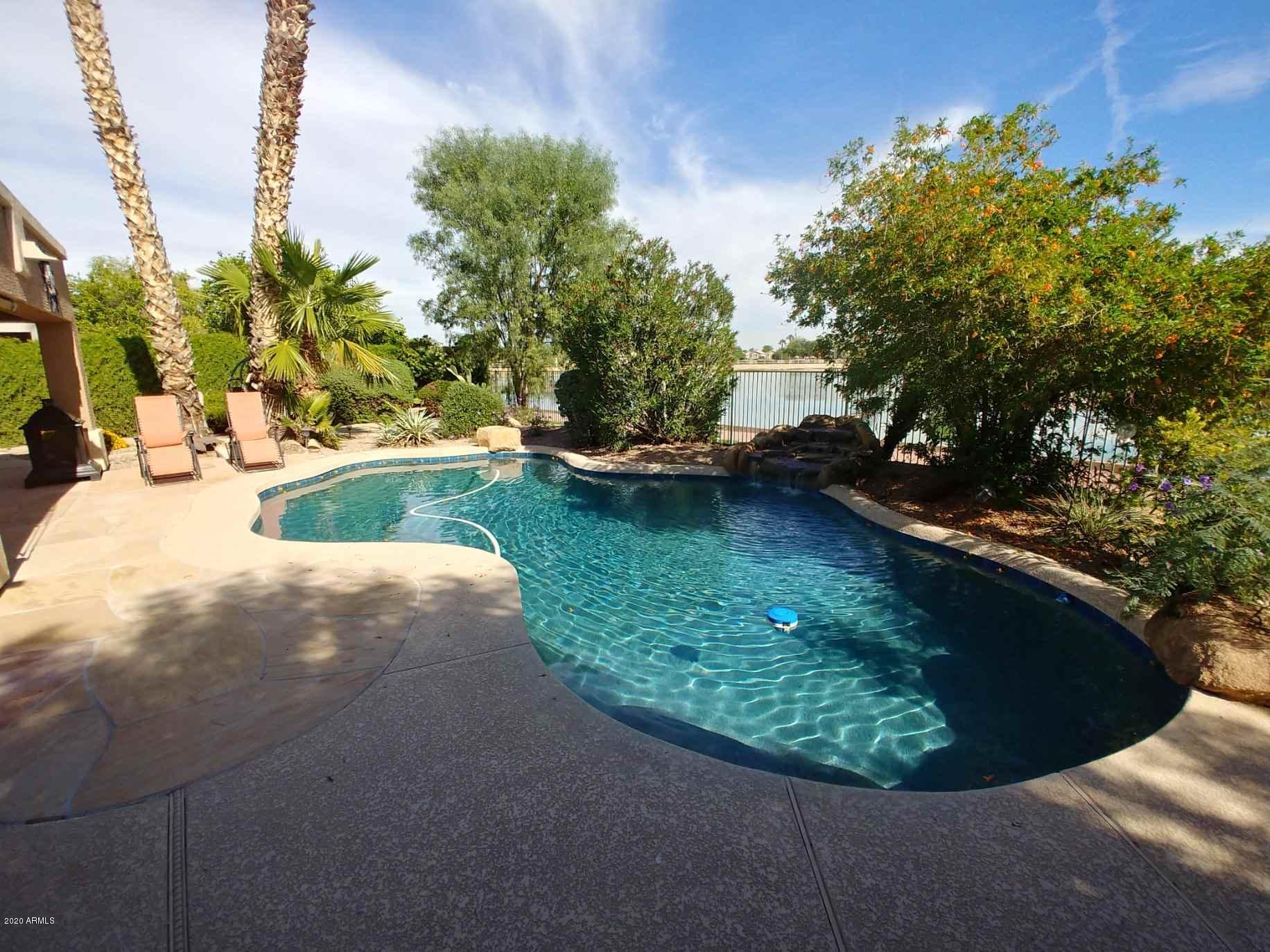 MLS 6123701 Avondale Metro Area, Avondale, AZ 85392 Avondale Homes for Rent