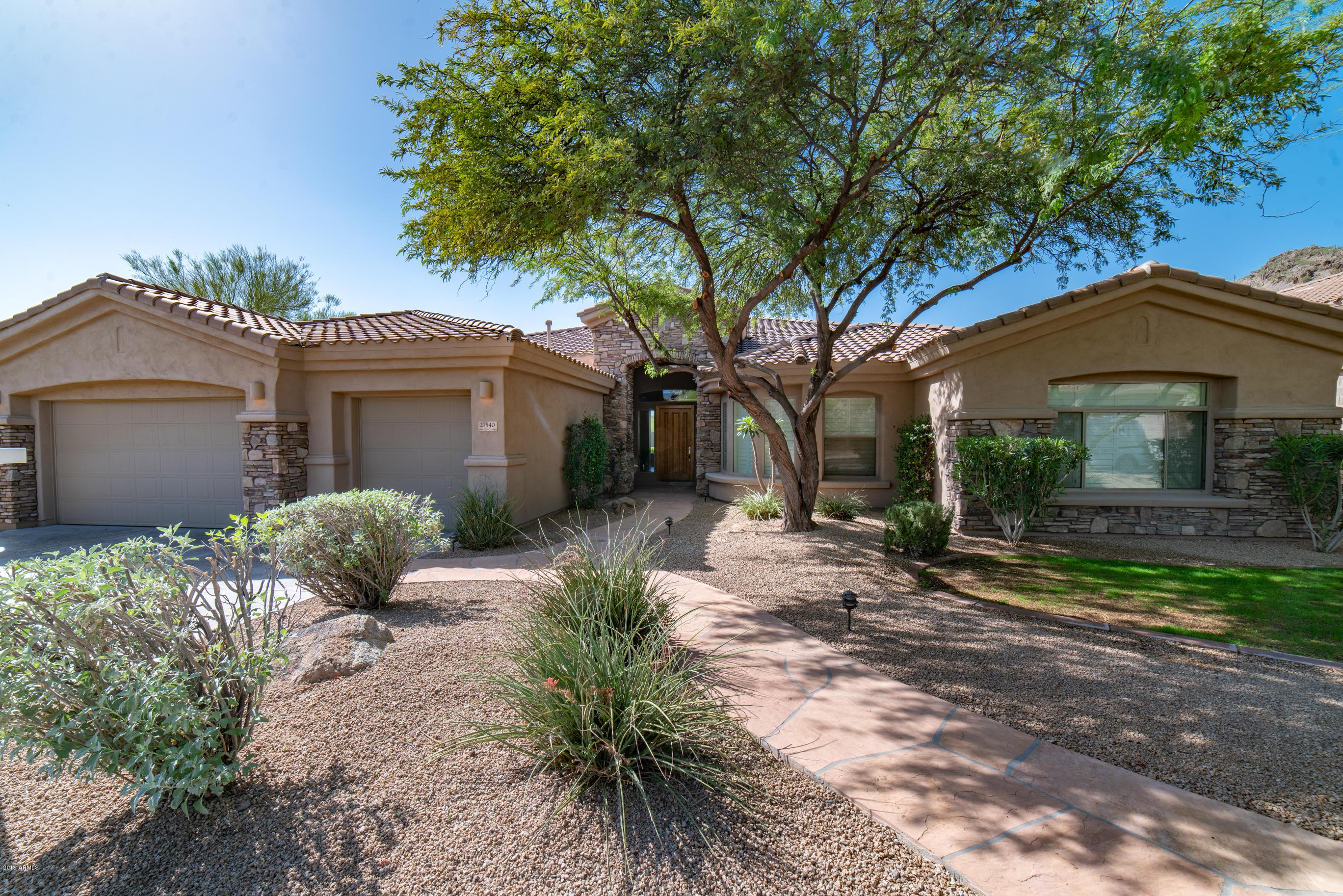 MLS 6122121 Peoria Metro Area, Peoria, AZ 85383 Peoria Homes for Rent