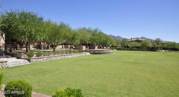 MLS 6118207 10009 E South Bend Drive, Scottsdale, AZ 85255 Scottsdale AZ Windgate Ranch