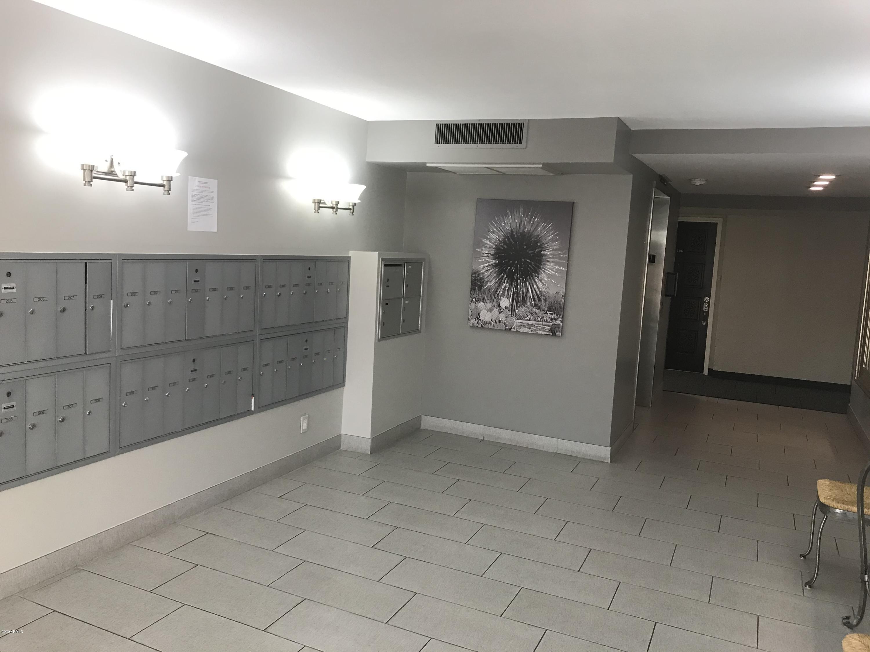 7820 E CAMELBACK Road Unit 101 Building 21 Photo 4