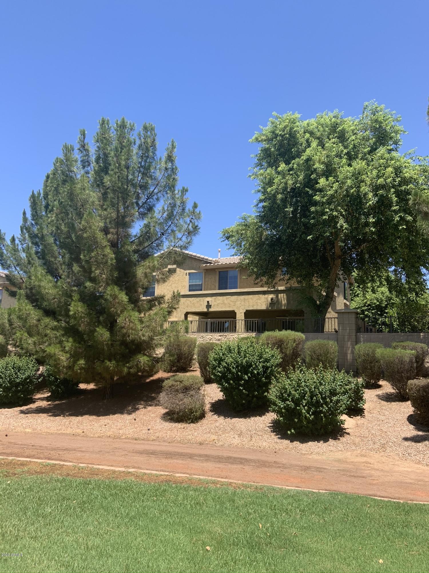 MLS 6122131 1029 E LODGEPOLE Drive, Gilbert, AZ 85298 Felty Farms